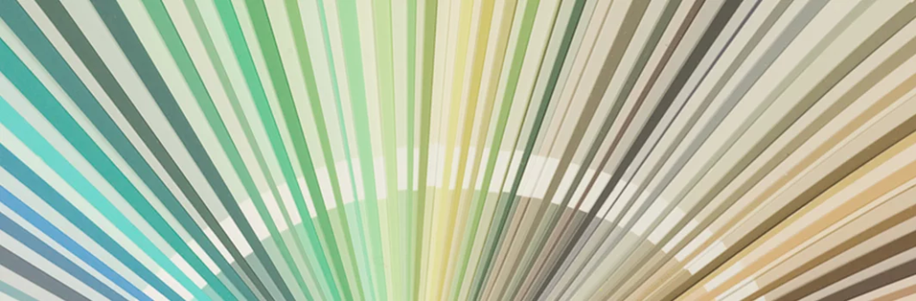Kreidezeit Farbfächer Wandfarben & Putze