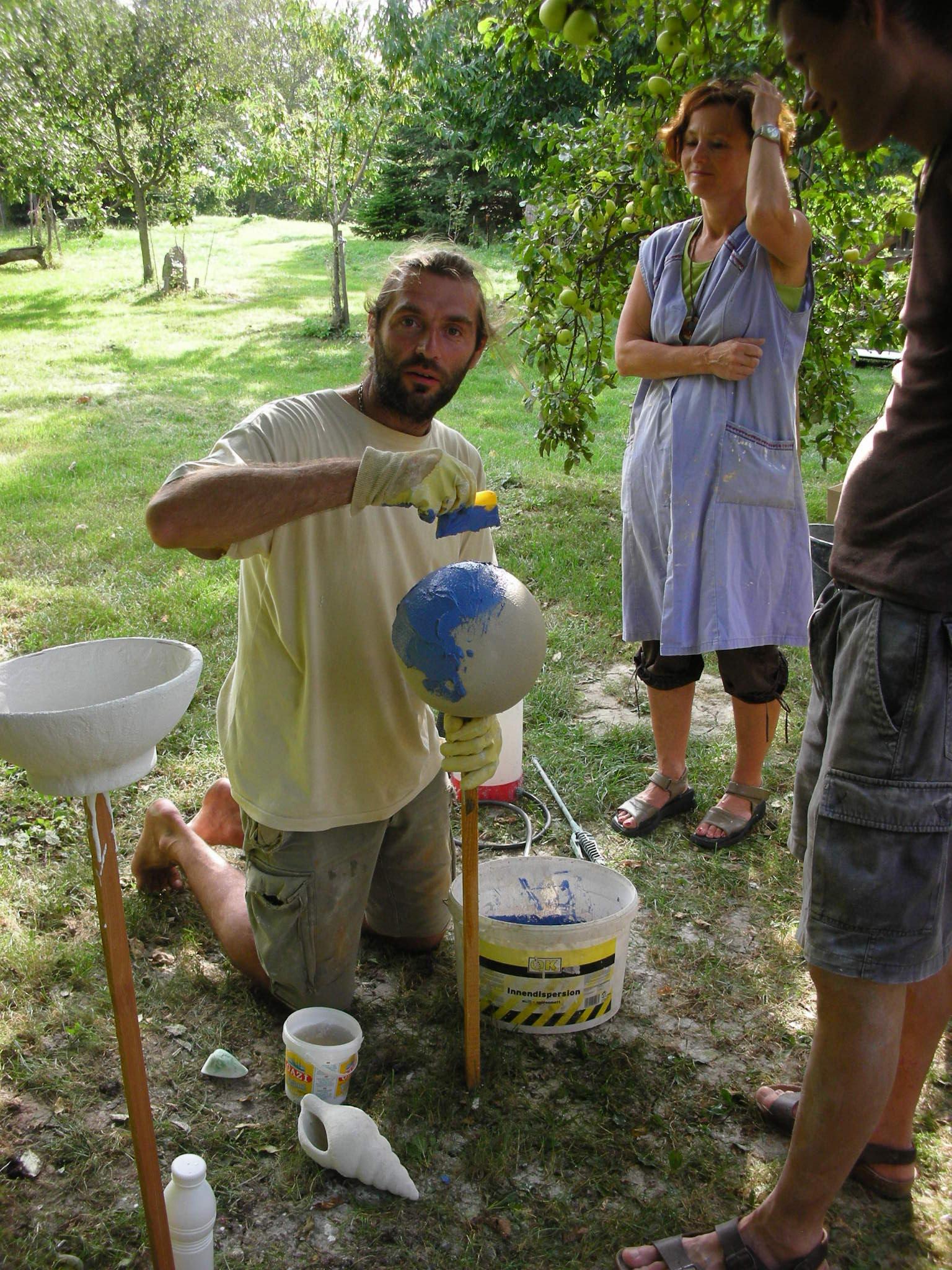 Tadelakt-Workshop-2008-Alfred