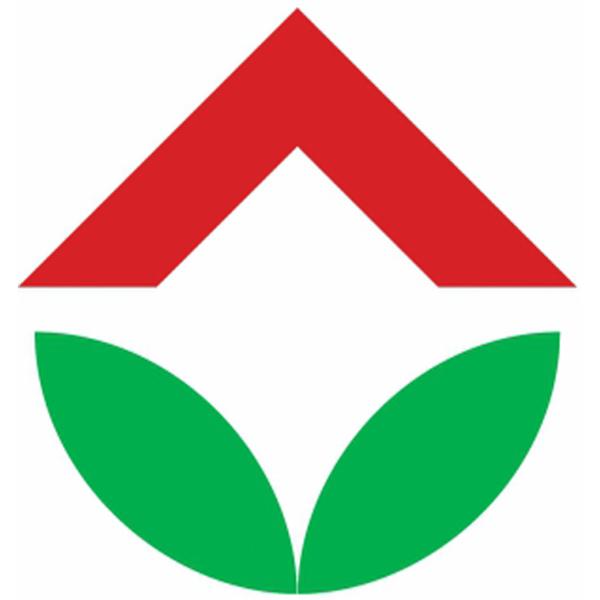 Logo IBO - Österreichisches Institut für Baubiologie