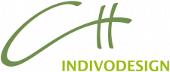 Logo indivodesign Christof Stallegger