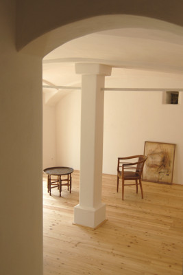 lehmputz galerie lehmputz proschinger. Black Bedroom Furniture Sets. Home Design Ideas