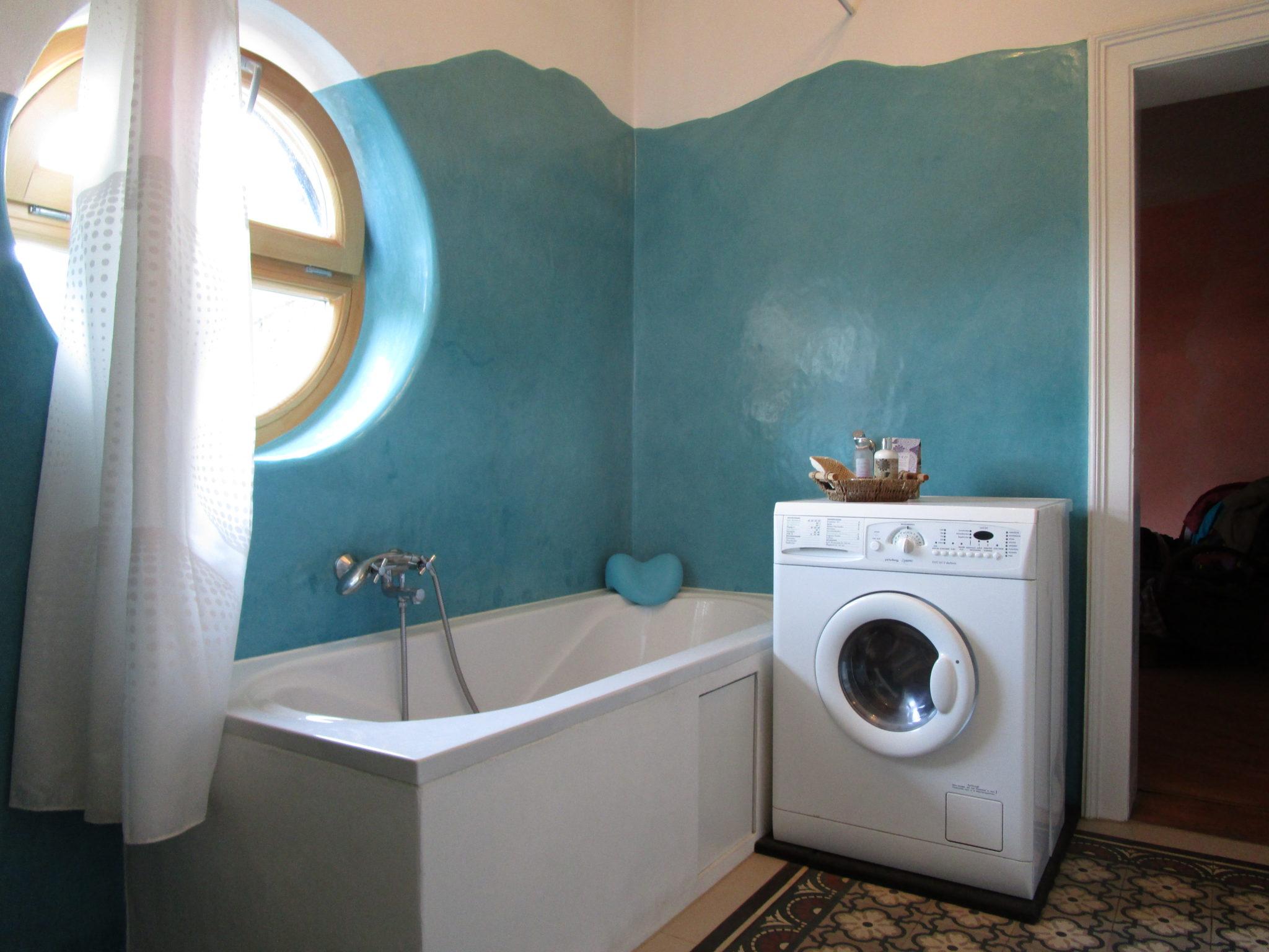 tadelakt galerie lehmputz proschinger. Black Bedroom Furniture Sets. Home Design Ideas