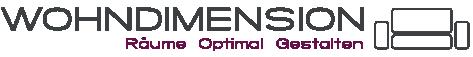 wohndimension logo