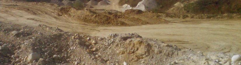 zoechbauer lehm- sandgrube